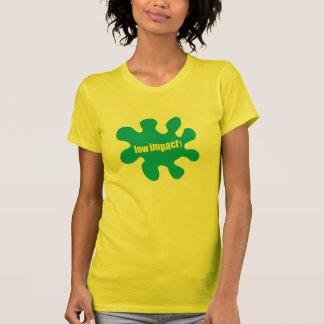 Low Impact T-Shirt