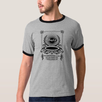 Low Income country school problem Shirt