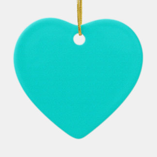 LOW PRICE Acrylic Texture Template add TEXT IMAGE Ceramic Heart Ornament