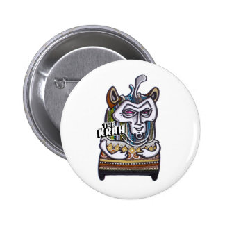 low rider pinback buttons