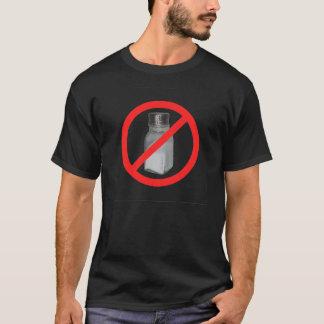Low Sodium T-Shirt