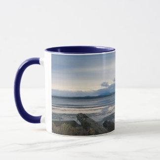 Low Tide Mug
