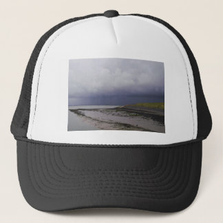 Low Tide Westerschelde Trucker Hat