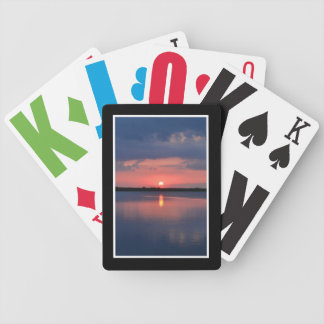 Low Vision Playing Cards - Big Print