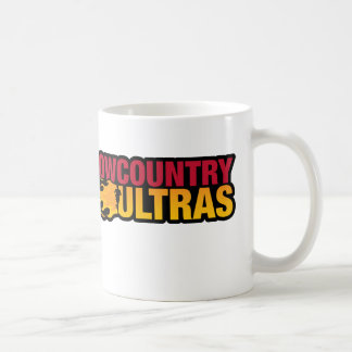Lowcountry Ultras Mug