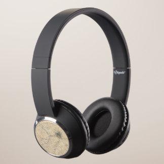 Lowell, Massachusetts Headphones