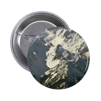Lower And High Lands Pinback Buttons