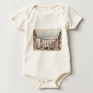 Lower Austrian country house in Vienna Baby Creeper