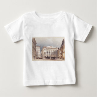 Lower Austrian country house in Vienna Baby T-Shirt