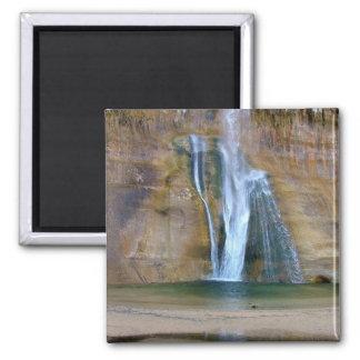 Lower Falls Calf Creek Magnet