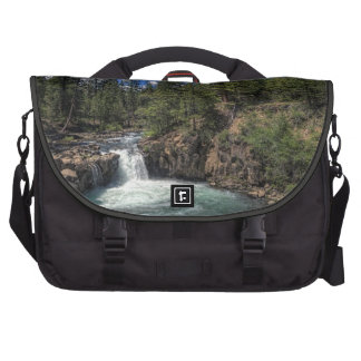 LOWER FALLS LAPTOP COMPUTER BAG