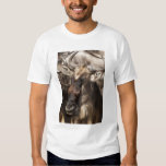Lower Mara, Masai Mara Game Reserve, T-Shirt