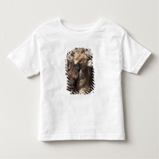 Lower Mara, Masai Mara Game Reserve, Toddler T-shirt