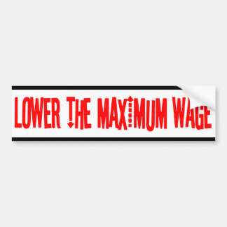 Image result for maximum wage
