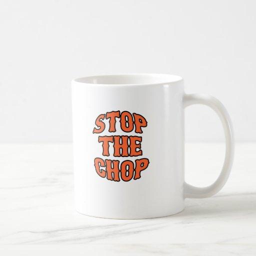 Lowest Cost SF Gear Coffee Mug