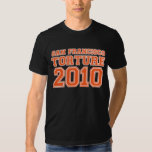 Lowest Cost SF Gear T Shirts