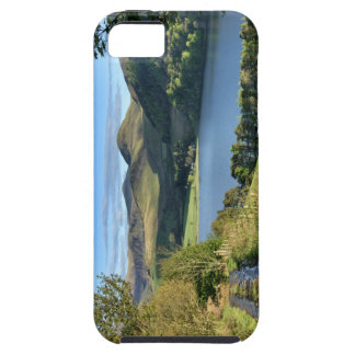 Loweswater Phone Case iPhone 5 Covers