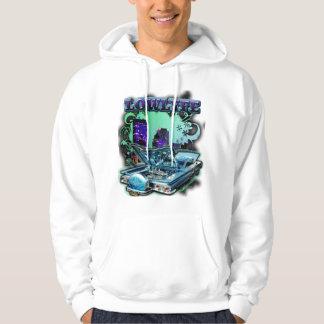 lowlyfe2 hoodie