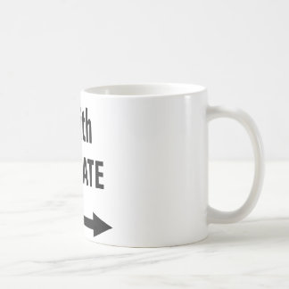 lowrate humor icon mugs