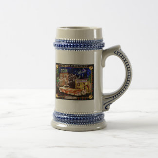 lowrider art drink products mugs