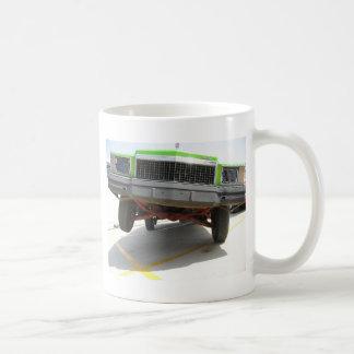 Lowrider Mugs