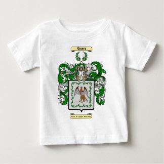 Lowry Baby T-Shirt