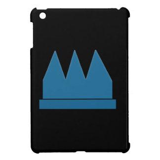 Loyal Tablet Caes iPad Mini Covers