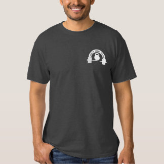 LOYALTY HONOR RESPECT T-Shirt
