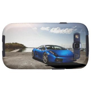 lp560_4-2560x1600.jpg ROYAL BLUE HOT CAR SPEED Galaxy SIII Cases
