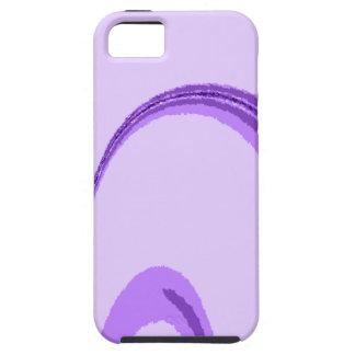 LP Flourish iPhone SE/5/5s Case
