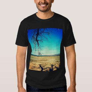LP Quartz Mtn Tshirt