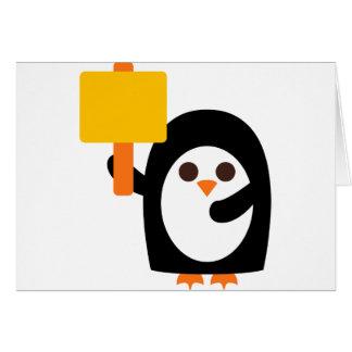 LPenguinsP10 Card