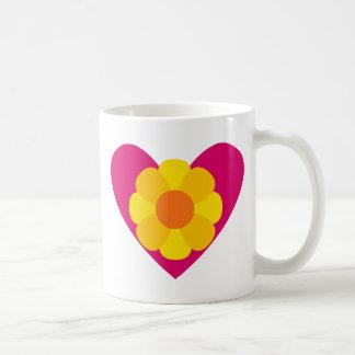 LPenguinsP11 Mug