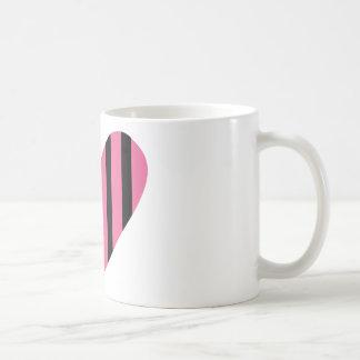 LPenguinsP13 Coffee Mug
