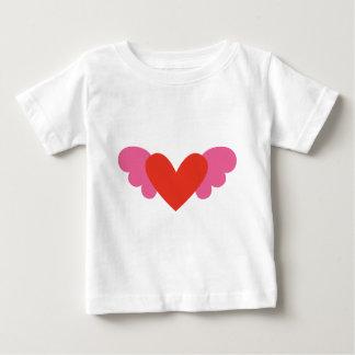 LPenguinsP14 Baby T-Shirt