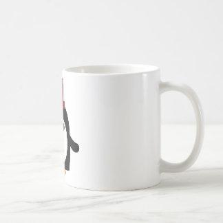 LPenguinsP2 Mug
