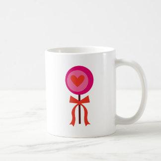 LPenguinsP4 Coffee Mug