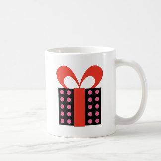 LPenguinsP5 Coffee Mugs