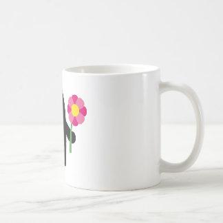 LPenguinsP7 Mug