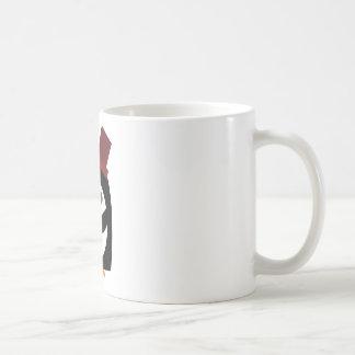 LPenguinsP8 Mugs