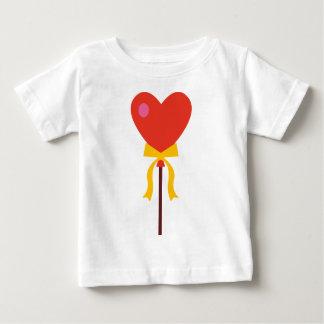 LPenguinsP9 Baby T-Shirt