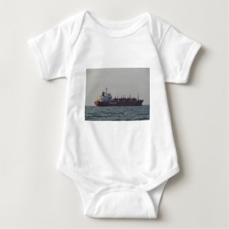 LPG Carrier Seagas Governor T-shirt