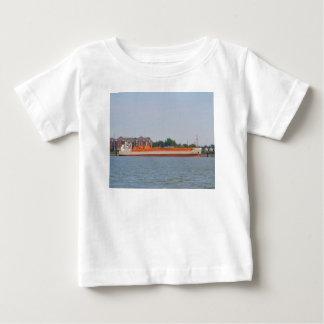 LPG Tanker Yara Embla Tee Shirt