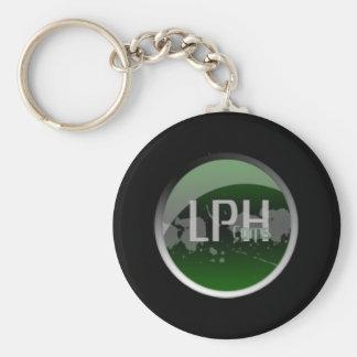 LPH Corps Keychain
