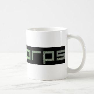LPH Mug