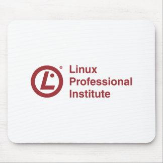 LPI Mouse Pad