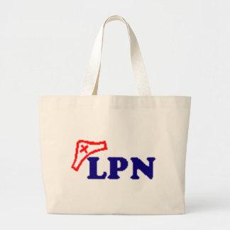 LPN BAGS