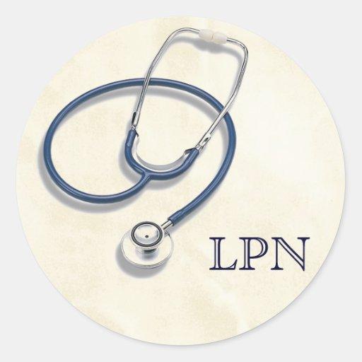 Licensed Practical Nurse (LPN) offered