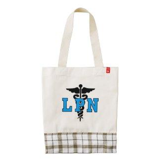 LPN Nursing Symbols