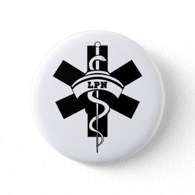 Practical Nursing Registered Nurse on Lpn Nurses Pin  Lpn Nurse Apparel  Tee S  Gifts And Personalized Mugs